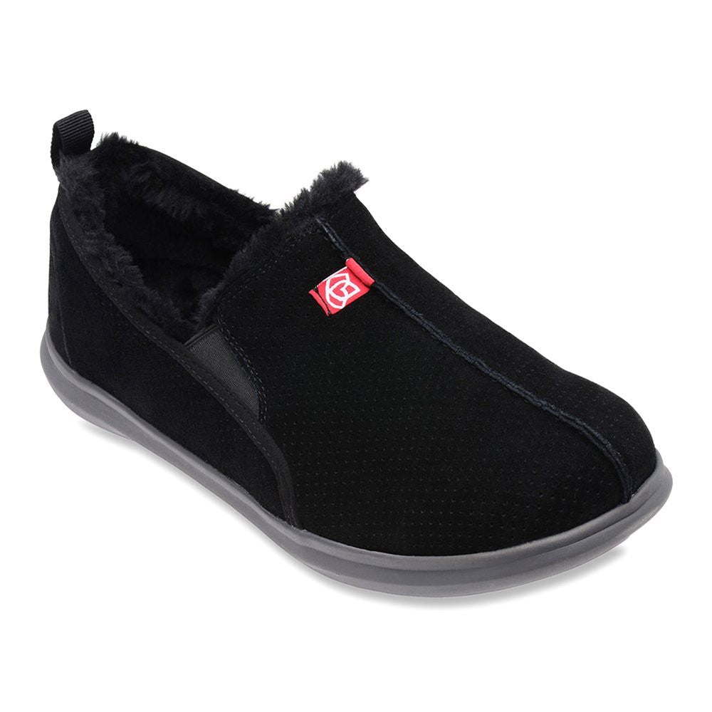 Spenco Slipper - Mens Supreme