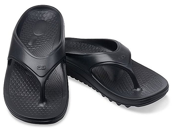 Spenco Fusion 2 - Men's Recovery Sandal