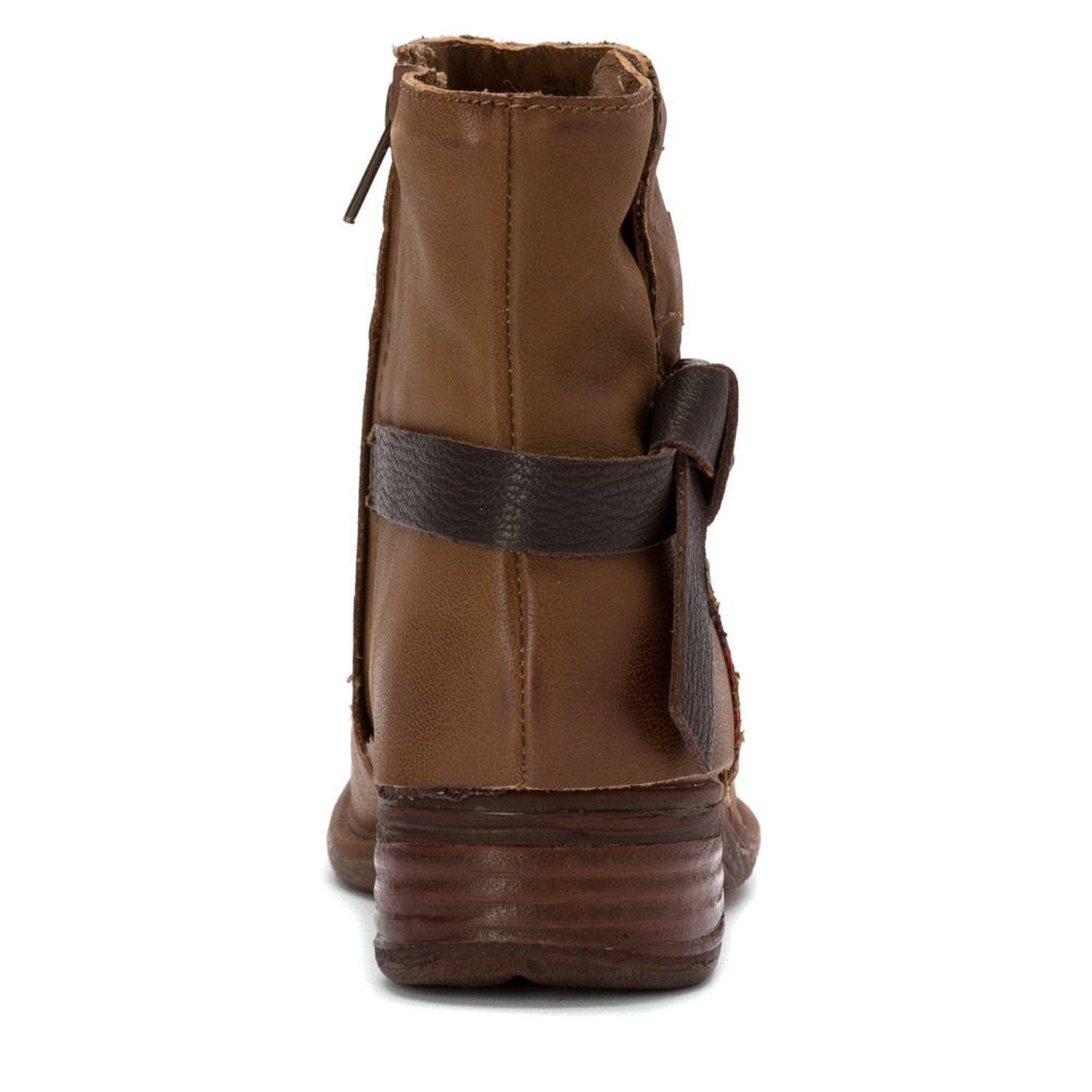 OTBT Women's Custer Boot