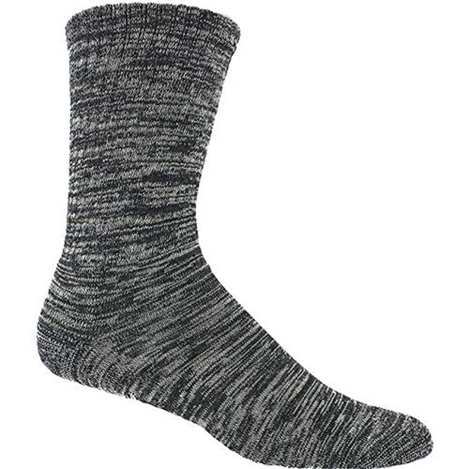 Next Knit Cotton Socks