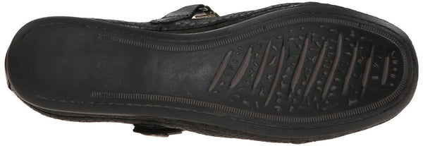 OTBT Women's Brea Mary Jane Flat