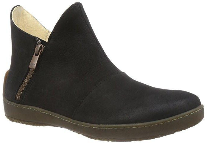 El Naturalista Women's Bee ND81 Boot