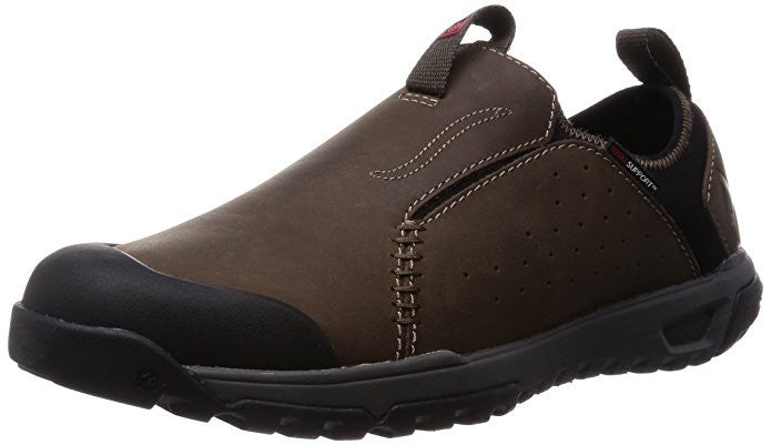 Spenco Men's Nomad Moc