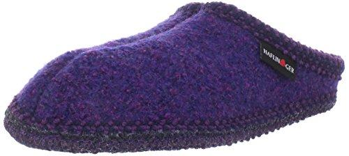 Haflinger AS Unisex Classic Slipper