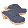 Skola Women's Fannie Clog