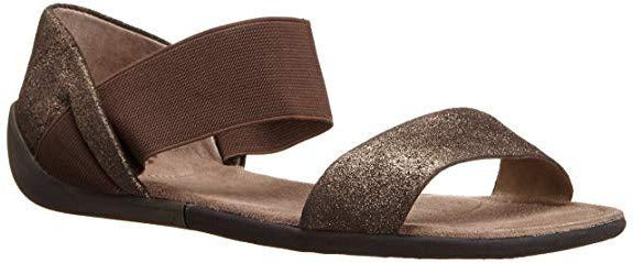 OTBT Women's Milawkie Dress Sandal
