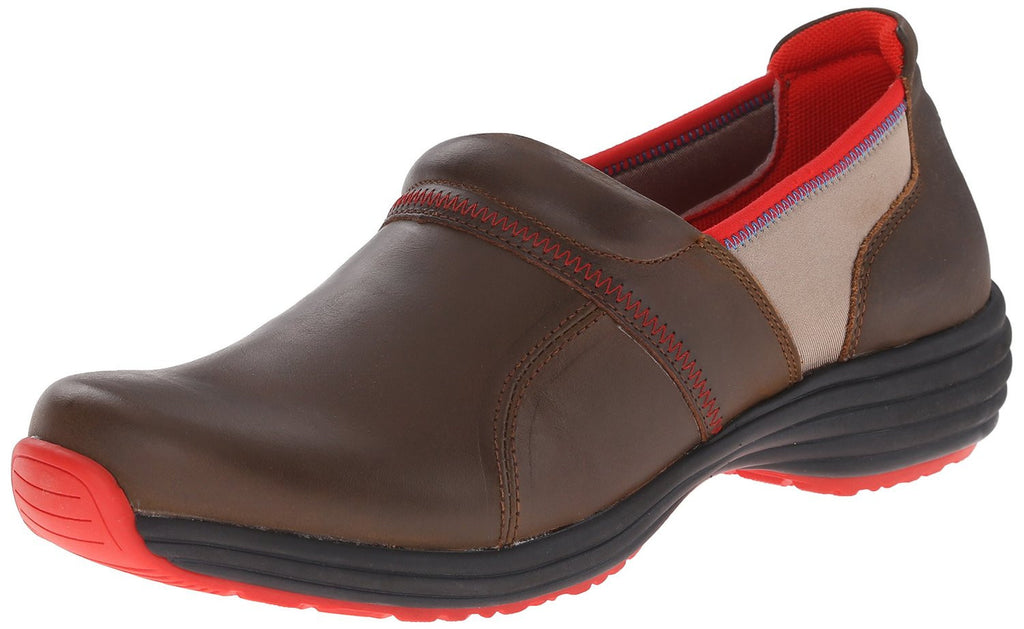 Sanita Women's O2 Luxe Elite Mule
