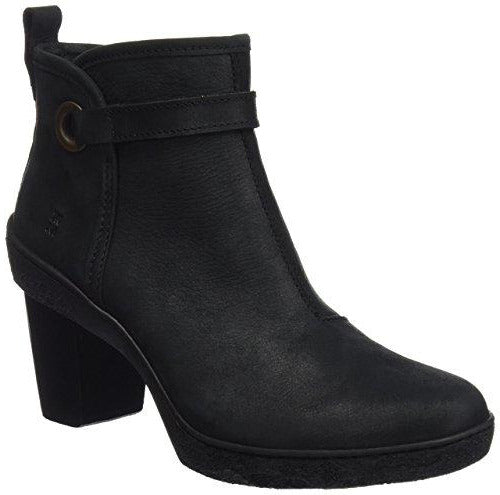El Naturalista Womens NF71 Pleasant Boot