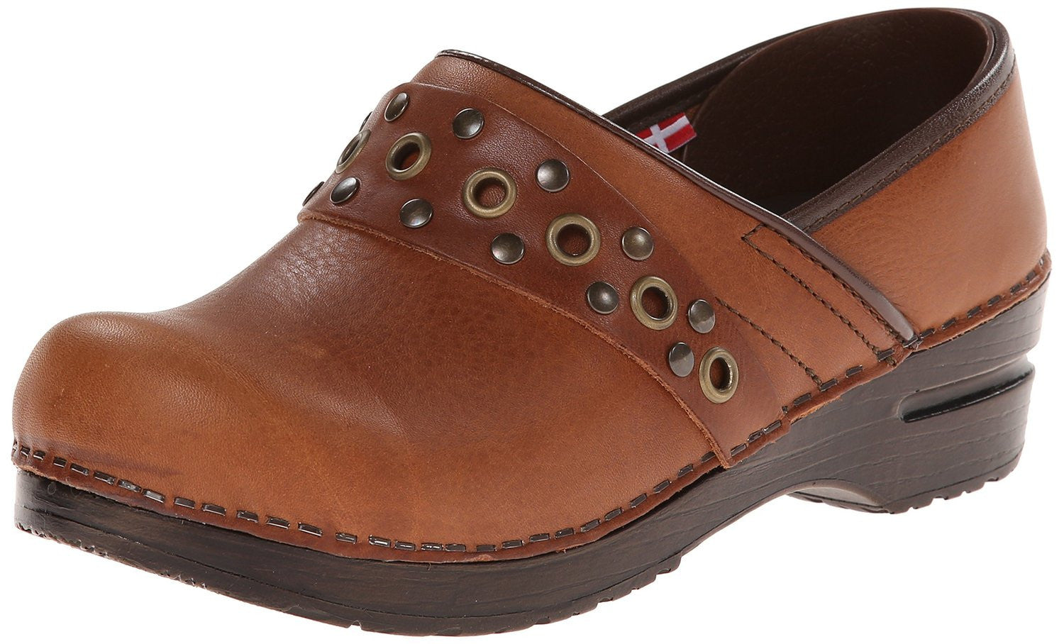 Sanita Women's Clog