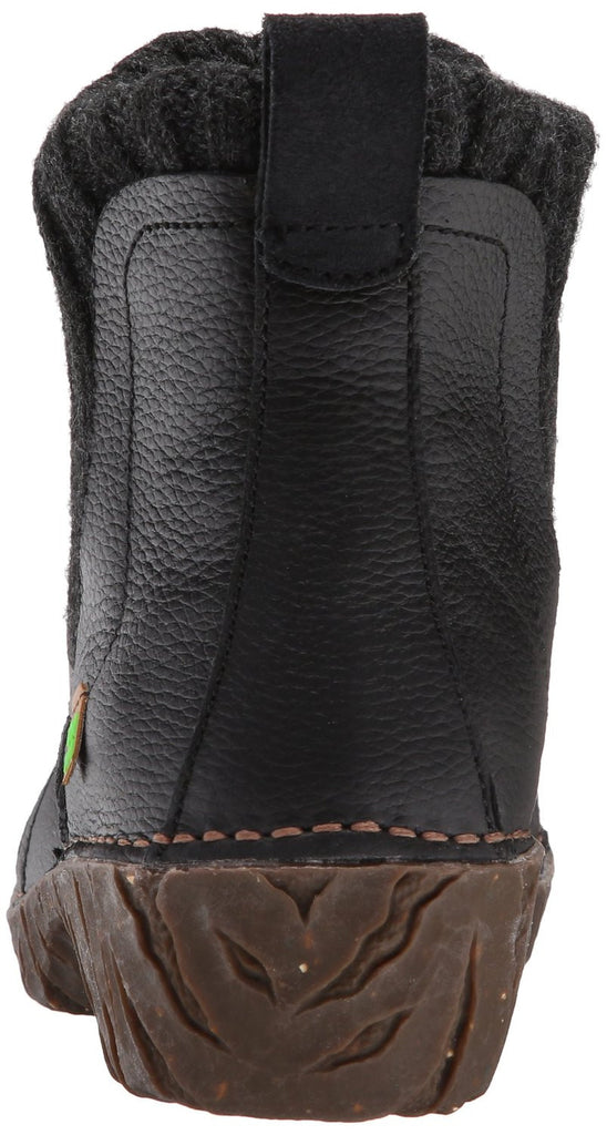 El Naturalista Women's Yggdrasil NE23 Winter Boot