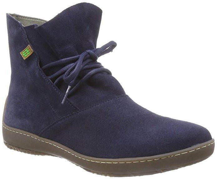 El Naturalista Women's Bee ND82 Boot