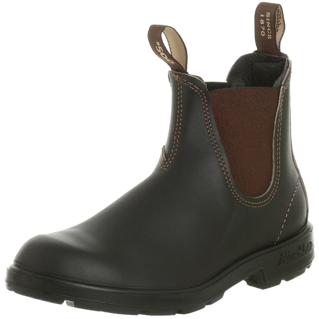 Blundstone Women's 500 Classic Boot