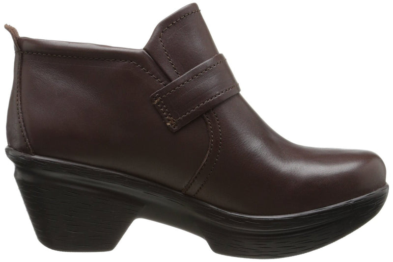Sanita Women's Norma Boot