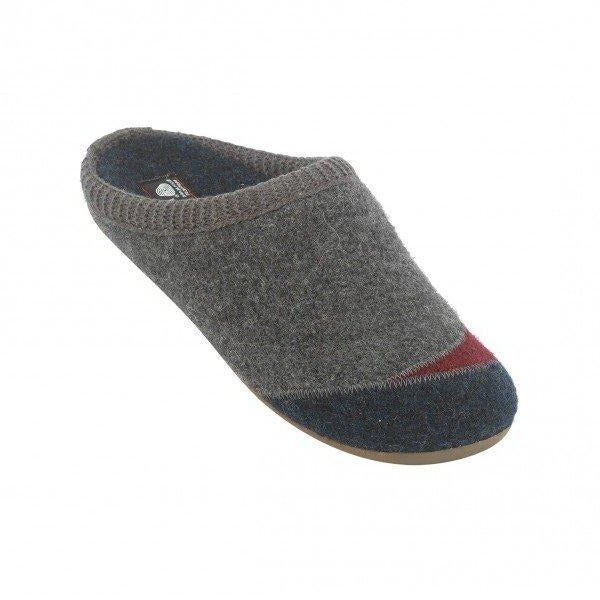 Haflinger Women's Cascade Slipper