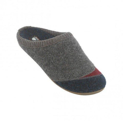 Haflinger Cascade Women's Slipper