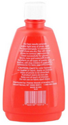Premier Shoe Stretch Liquid 4oz.