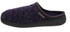 Haflinger Unisex AT Wool Women's Slipper