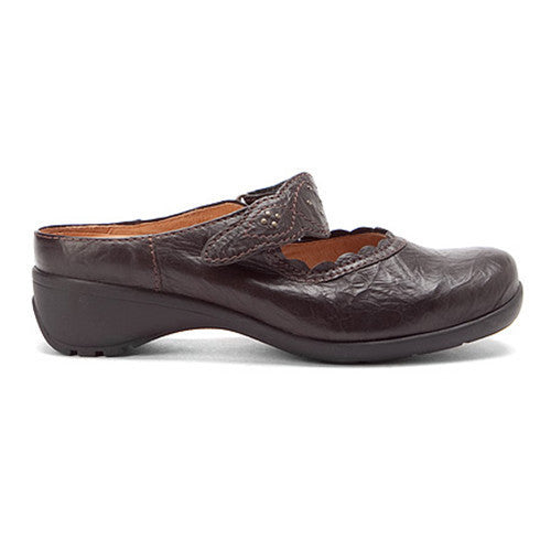 Sanita Women's .Thea Mary Janes