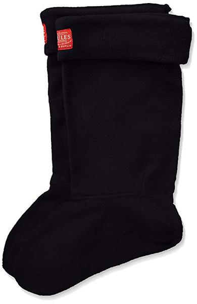 Joules Womens Welton Fleece Welly Socks