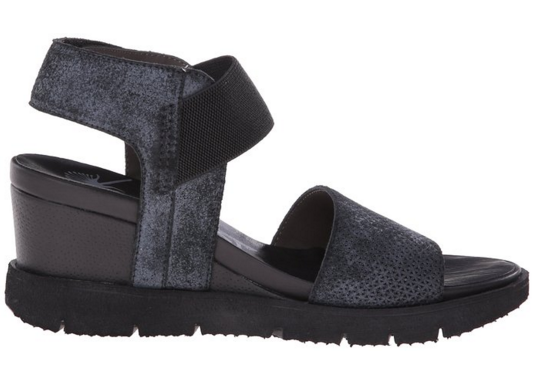 OTBT Women's Cosmos Wedge Sandal