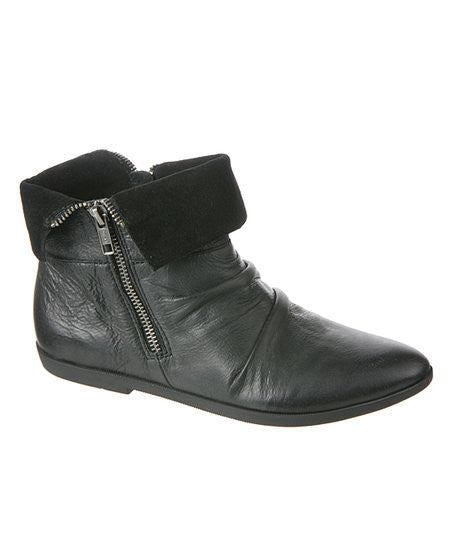 OTBT Women's Price Boot