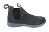 Blundstone EVA Leather / Elastic Unisex Boot