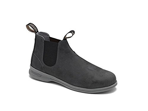 Blundstone EVA Leather / Elastic Men's Boot