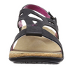 Spenco Women's Tora Sandal