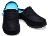 Spenco Men's Siesta Slide