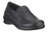Aetrex Women's Essence E220 Hillary Medium Slip On