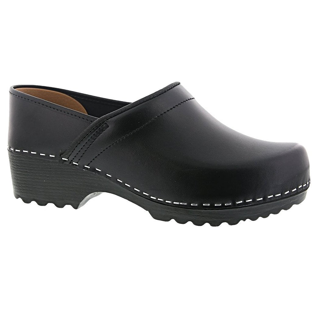 Skola Women's Lisa Clog