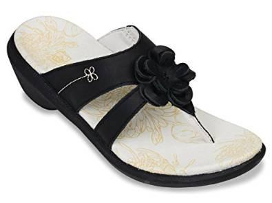 Spenco Women's Rose Sandal