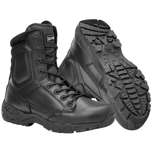 Magnum Men's Viper 8.0 WP Boot