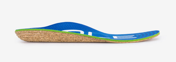 Sole Active Met Pad Insole