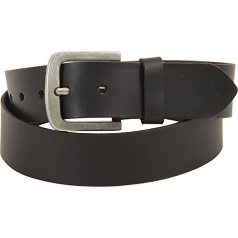 Timberland B75476 Men's 40MM Saddle Leather Belt