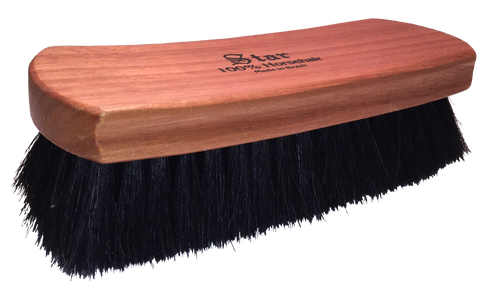 Star Medium Horsehair Brush