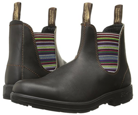 Blundstone Super 550 Series Boot