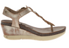 OTBT Women's Graceville Wedge