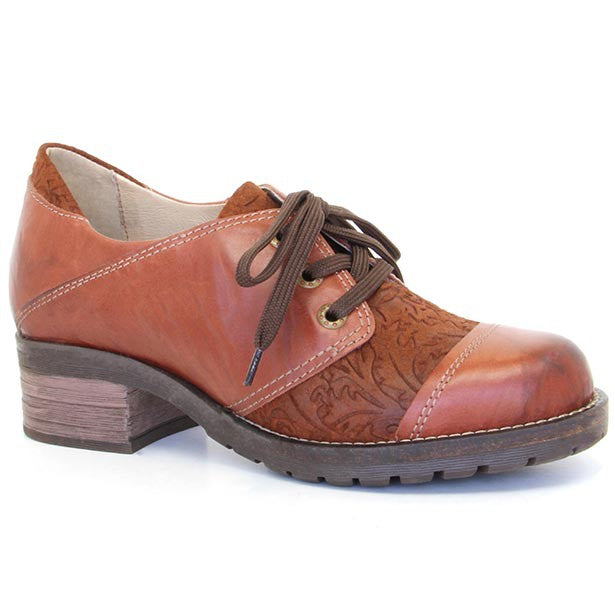 Dromedaris Women's Kalista Shoes