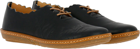El Naturalista Aqua N5334 Pleasant Boot
