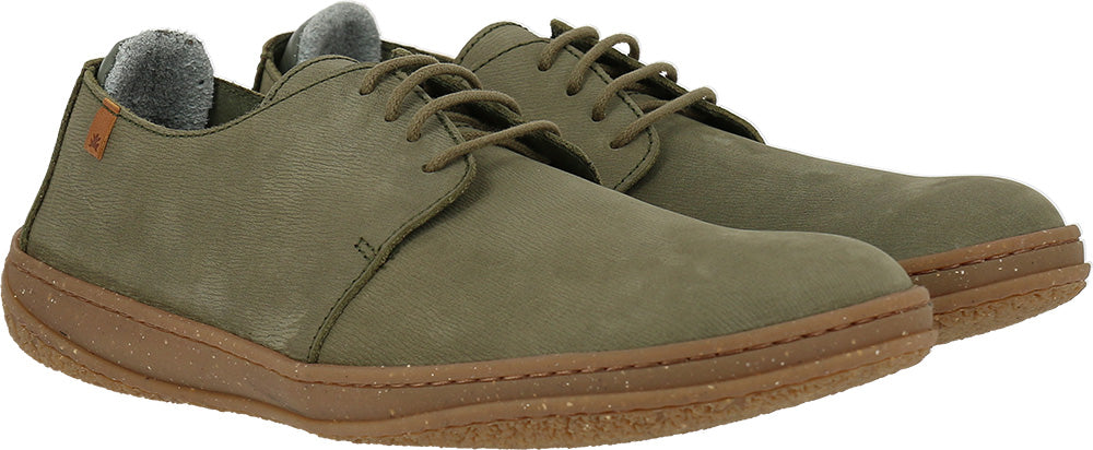 El Naturalista Men's N5381 Amazonas Pleasant