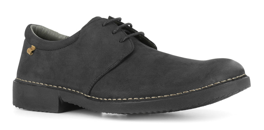 El Naturalista NG26 Men's Yugen Pleasant Shoes