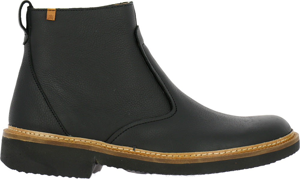 El Naturalista Men's NG33 Yugen Soft Grain Boot