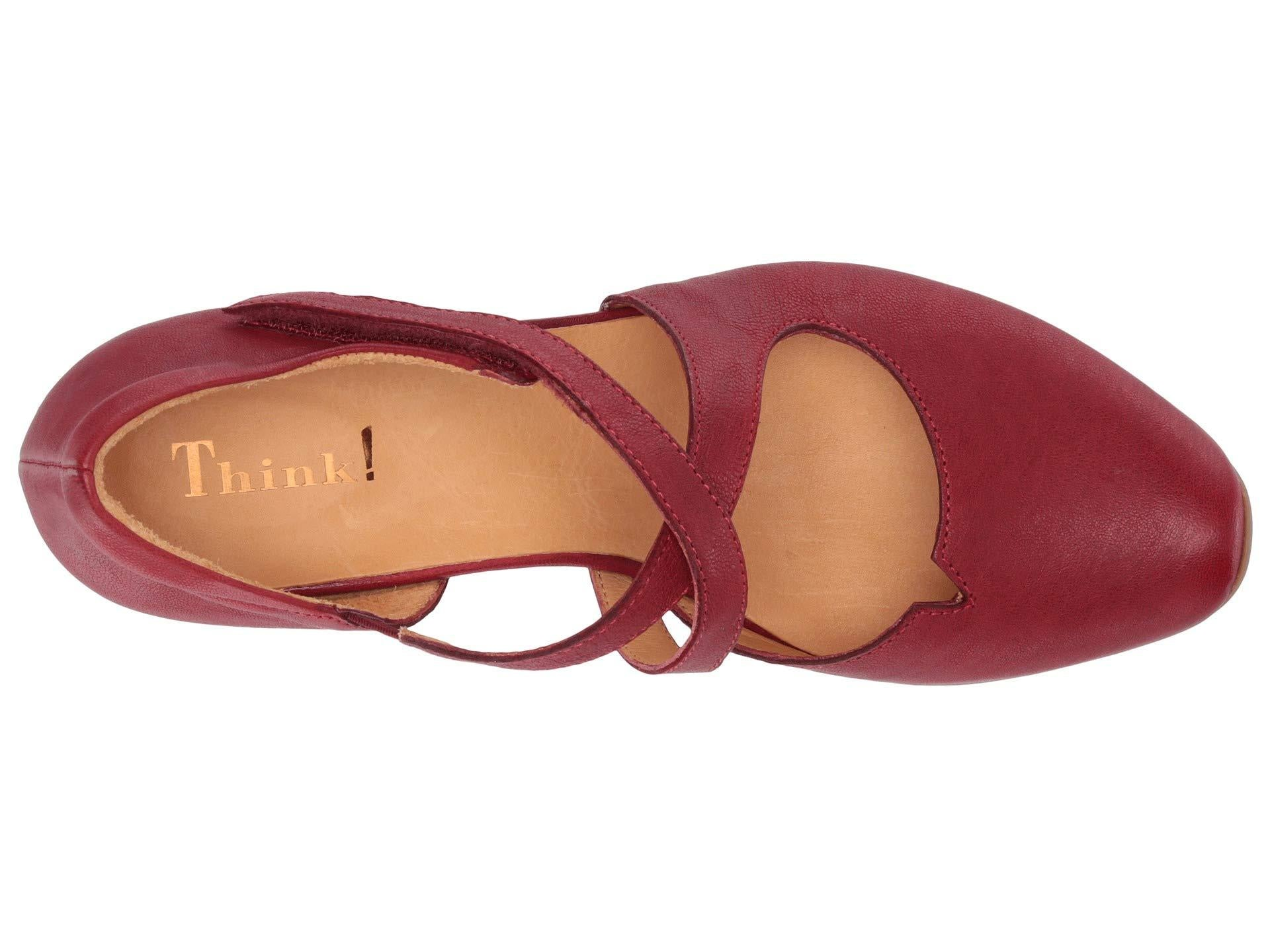 Think! Women's Aida Strappy 84240