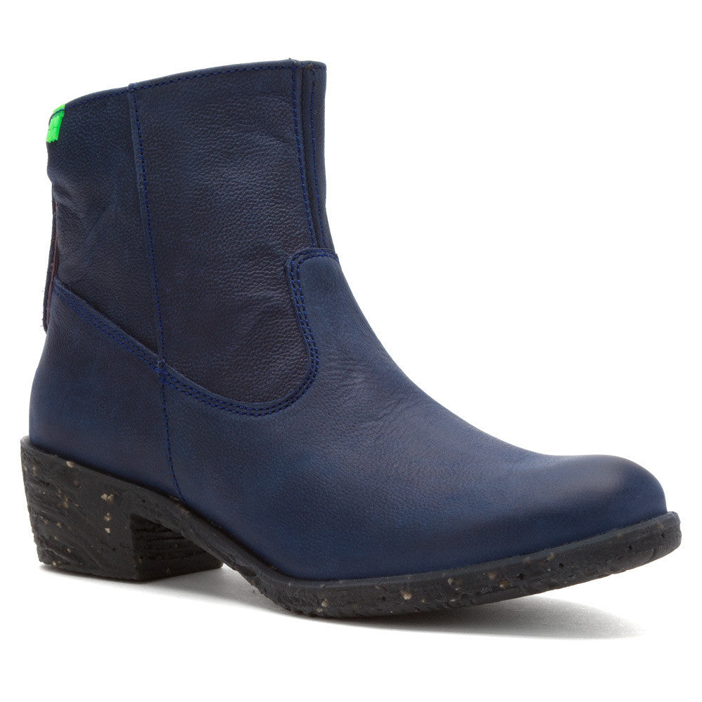 El NaturaLista Womens NC54 Quera Boot