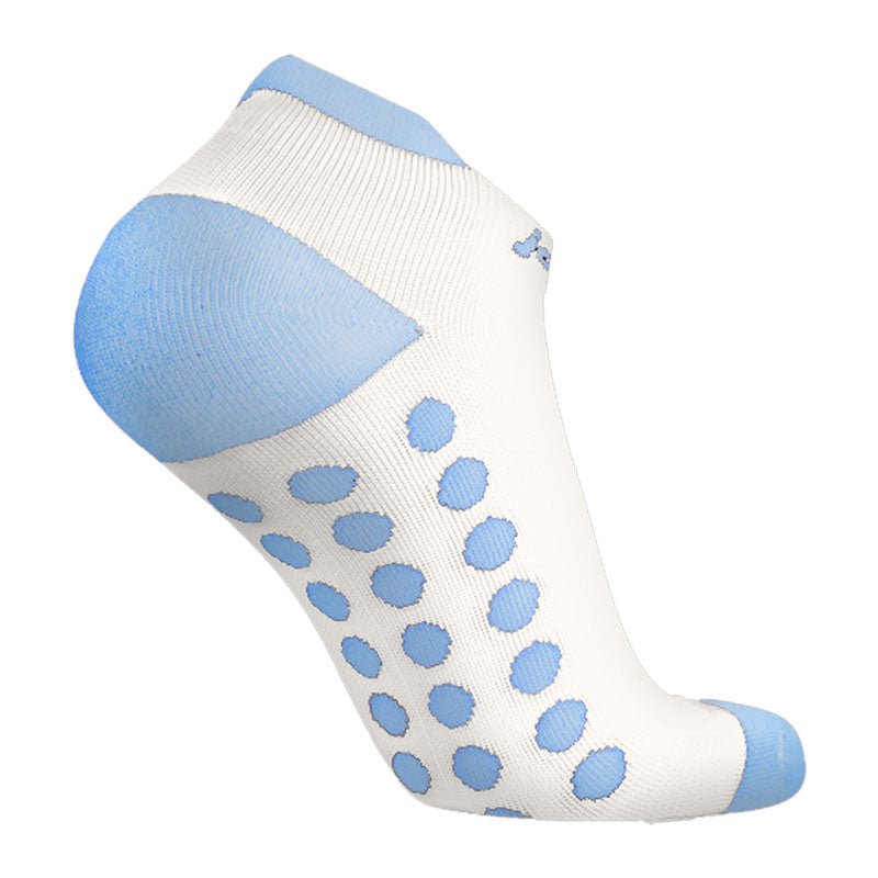 JoxSox Women's Energy Low Cut Socks