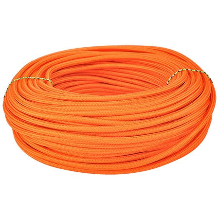 STOFFKABEL | ORANGE