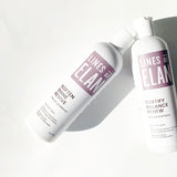 SOFTEN SHINE REVIVE| Natural + Organic Conditioner