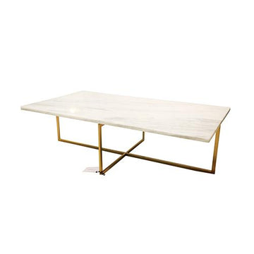 [VD] Sally Coffee Table Large