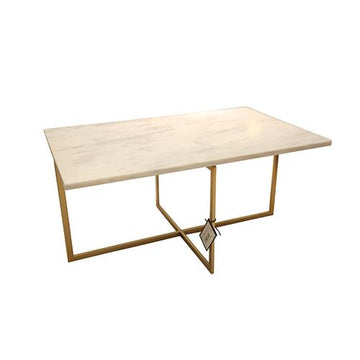[VD] Sally Coffee Table Medium
